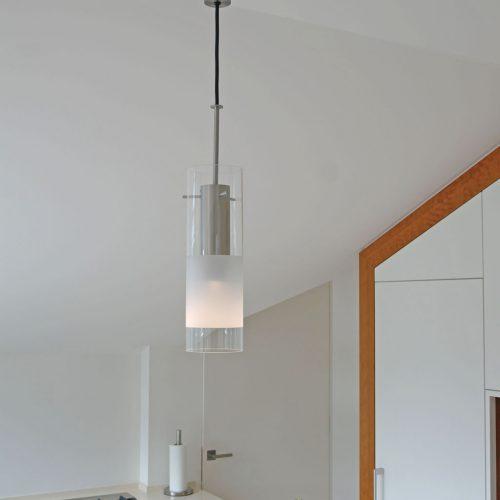 1107-lamp-01