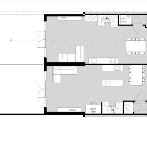1902-akerslaan 9-11 alkmaar - BG