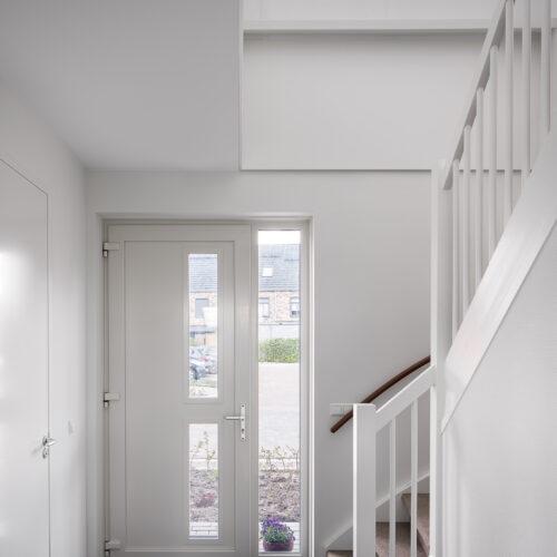 1715 robin hurts architect woonhuis draai nachtegaalstraat-BWP0910