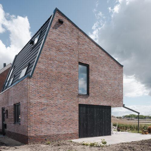 1715 robin hurts architect woonhuis draai nachtegaalstraat-BWP0927