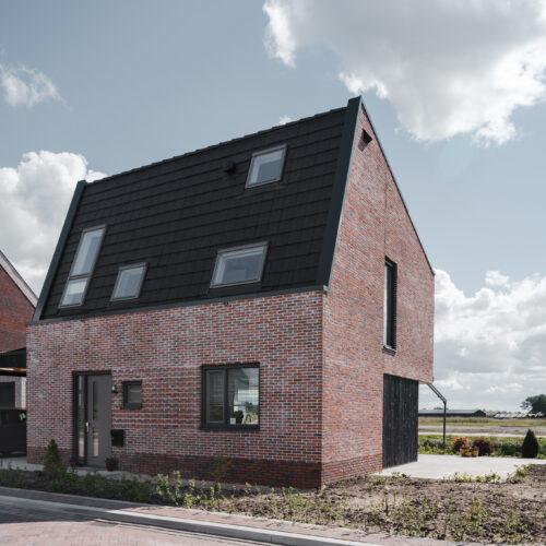 1715 robin hurts architect woonhuis draai nachtegaalstraat-BWP0971