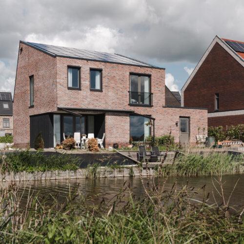 1715 robin hurts architect woonhuis draai nachtegaalstraat-BWP0995