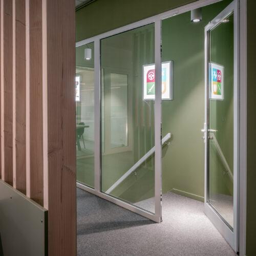 RHA-M2H interieur-05